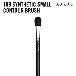 MAC 109 Brush